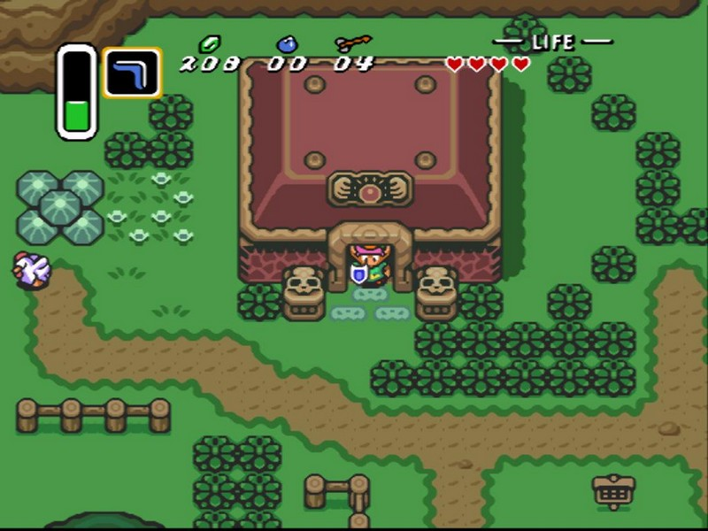 the-legend-of-zelda-a-link-to-the-past-analise-review-pn-n_00004