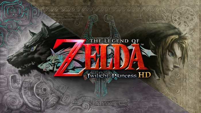 the-legend-of-zelda-twilight-princess-analise-review-pn-n_00001