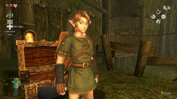 the-legend-of-zelda-twilight-princess-analise-review-pn-n_00007