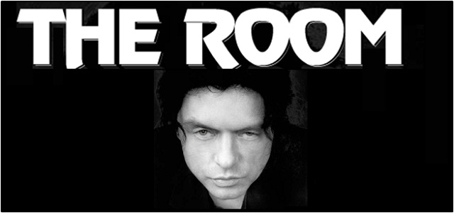 the-room-analise-pn