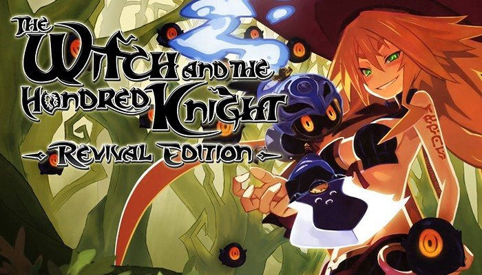 the-witch-and-the-hundred-knight-revival-edition-analise-review_00001