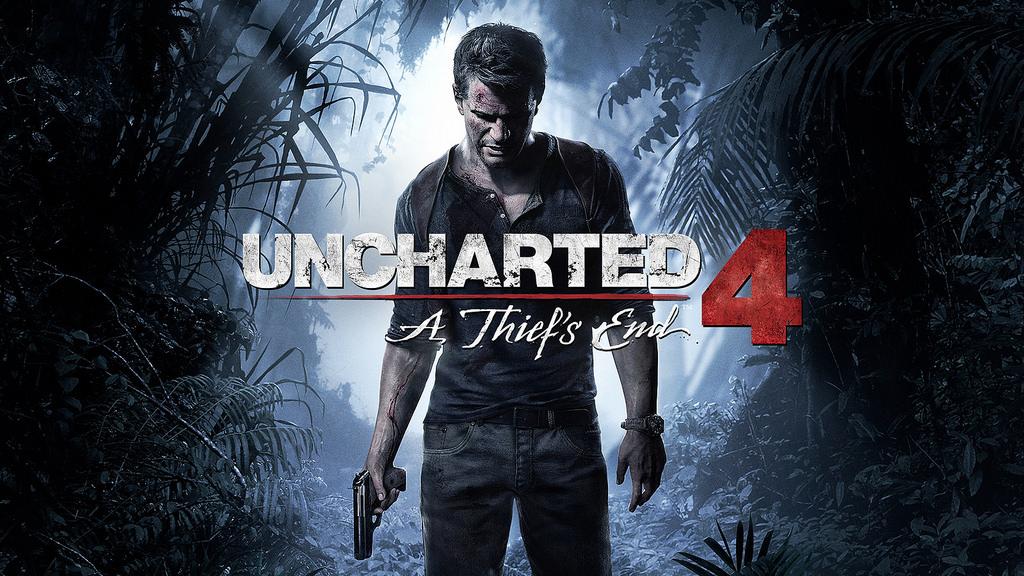 uncharted-4-top-pn