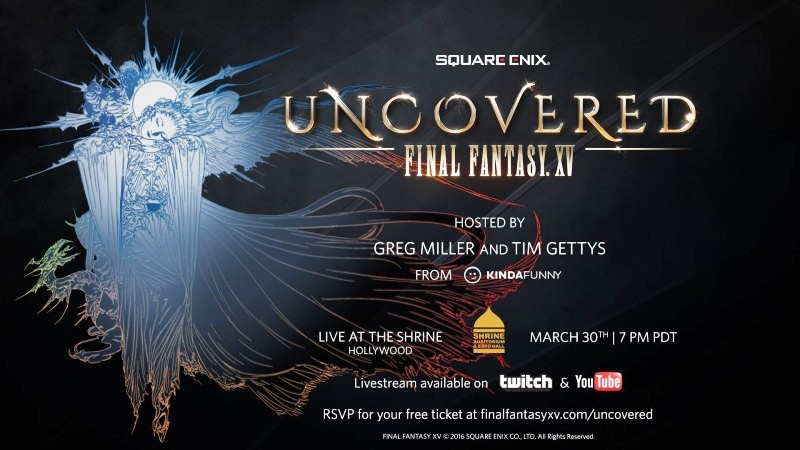 uncovered-final-fantasy-xv-live-stream-logo-pn-n
