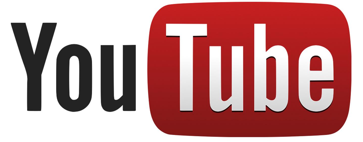 youtubers-quais-saos-os-vossos-favoritos-artigo-pn-n