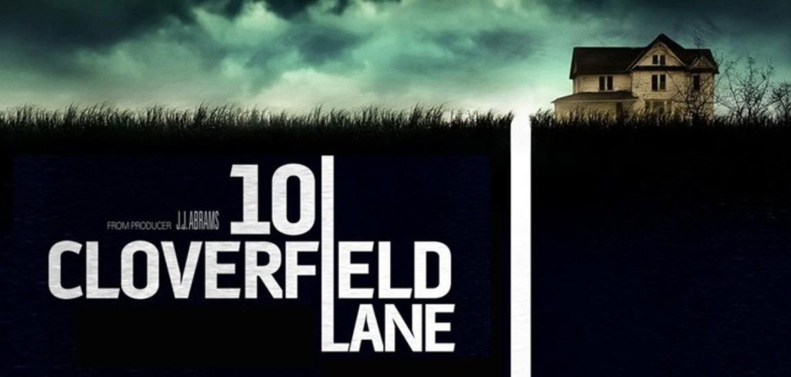 10-cloverfield-lane-00-pn