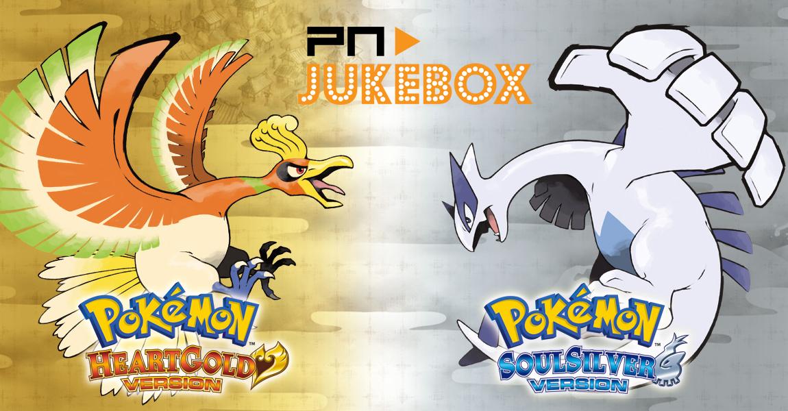 PNJ-jukebox-pokemon-heartgold-soulsilver-pn-n