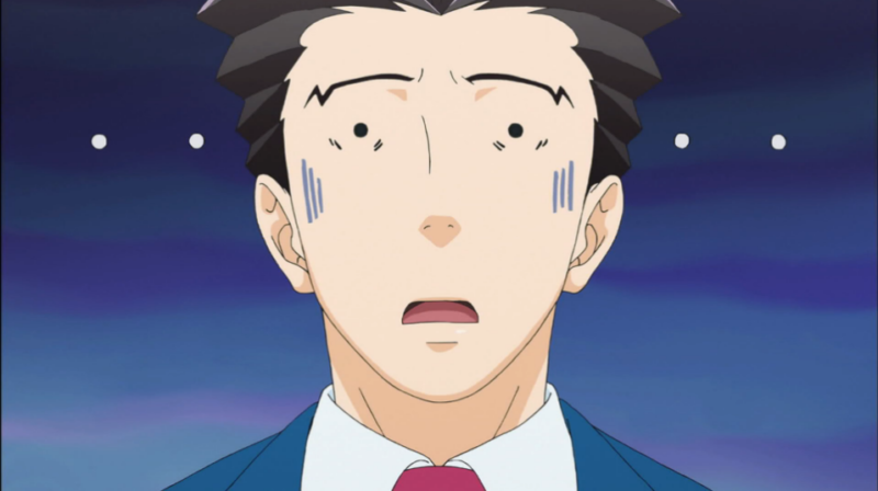 ace-attorney-anime-phoenix-wright-pn