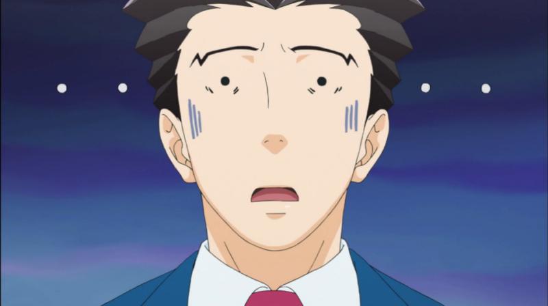 ace-attorney-anime-phoenix-wright-pn