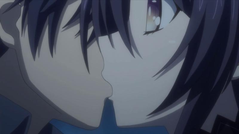coisas-sobre-anime-7-harems-date-a-live-002-pn-n