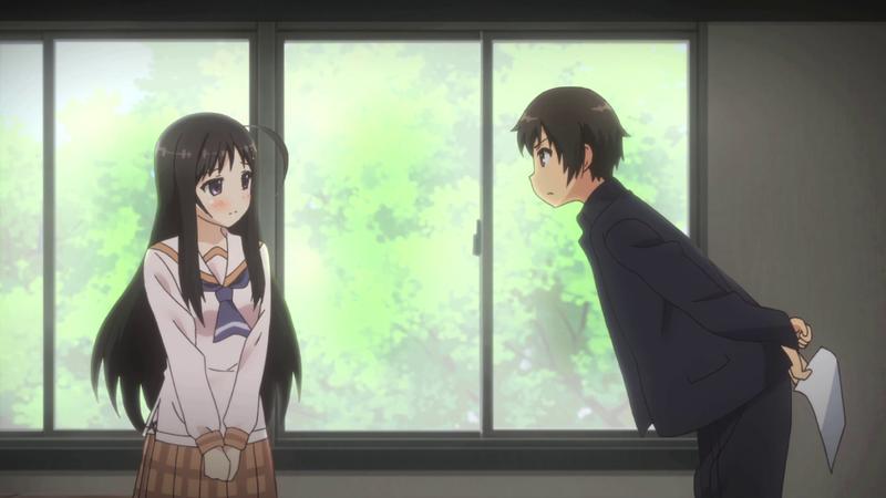 coisas-sobre-anime-7-harems-rokujouma-002-pn-n