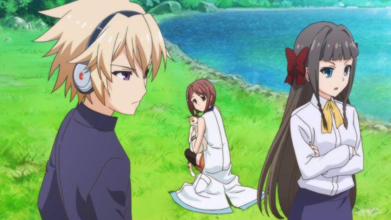 coisas-sobre-anime-8-mondaiji-001-pn-n