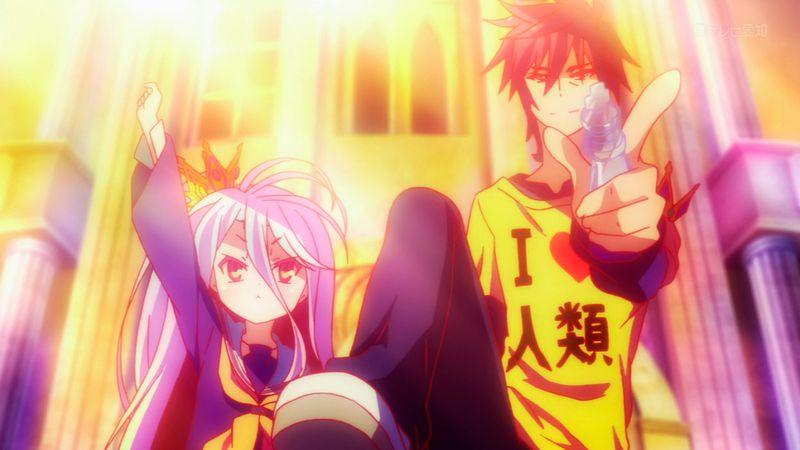 coisas-sobre-anime-8-no-game-no-life-001-pn-n