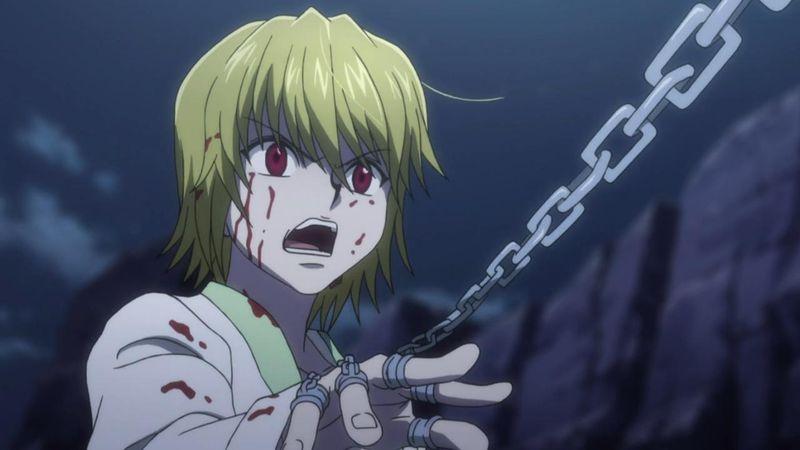 coisas-sobre-anime-9-hunter-x-hunter-004-pn-n