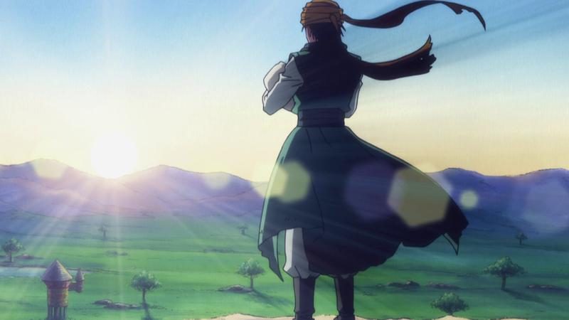 coisas-sobre-anime-9-hunter-x-hunter-009-pn-n