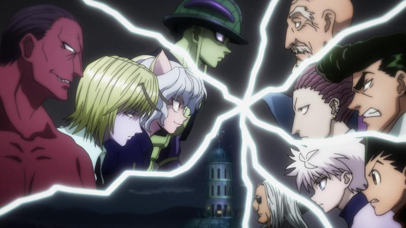 coisas-sobre-anime-9-hunter-x-hunter-010-pn-n