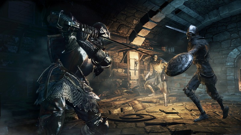 dark-souls-3-analise-review-pn_00003