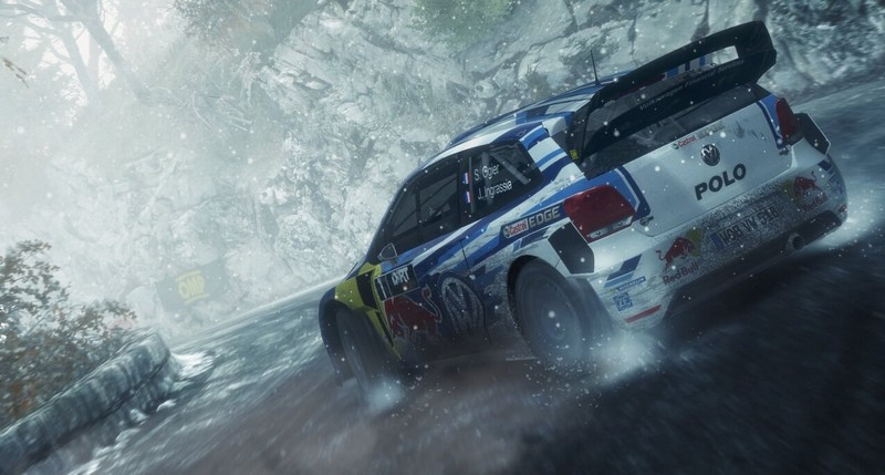 dirt-rally-analise-review-pn_00001