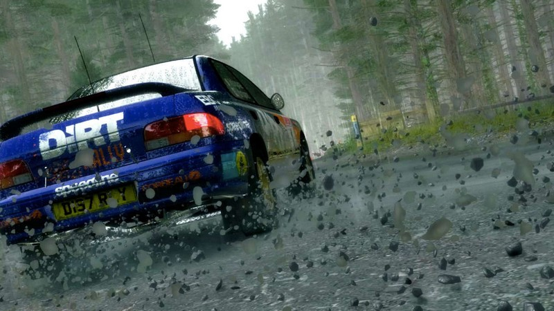 dirt-rally-analise-review-pn_00003