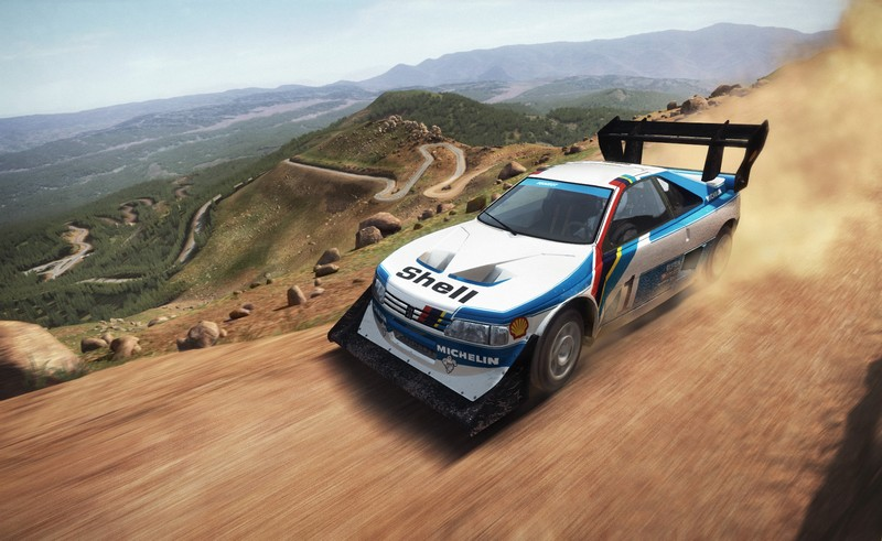 dirt-rally-analise-review-pn_00005