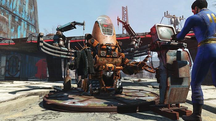 fallout-4-automatron-rev-3-pn