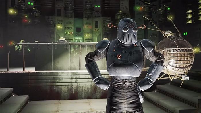 fallout-4-automatron-rev-6-pn