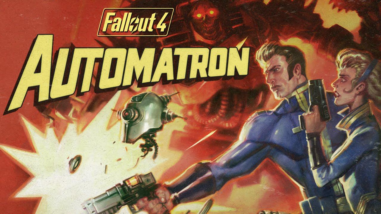 fallout-4-automatron-rev-top-pn