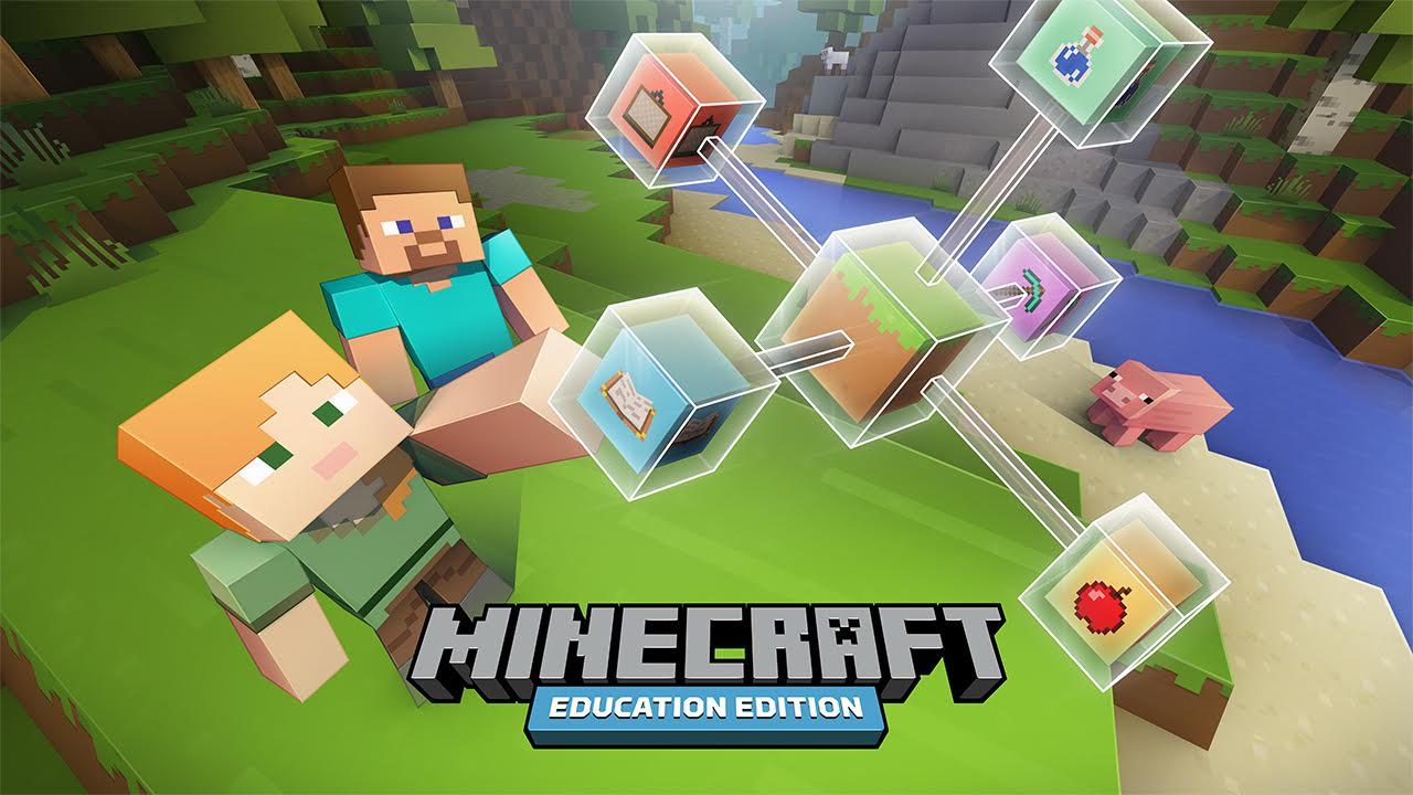 minecraft-education-edition-top-pn