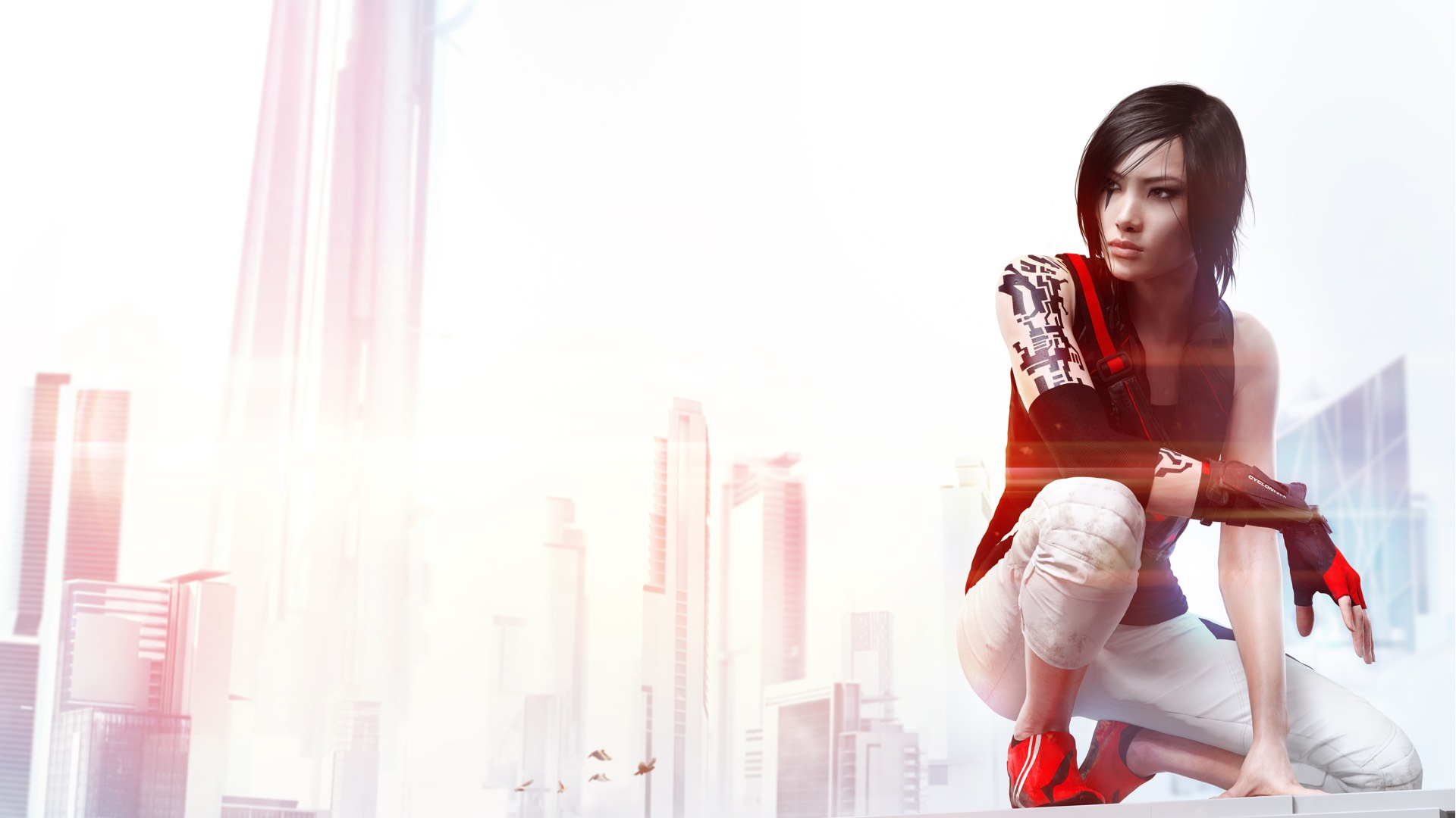 mirrors-edge-catalyst-random-pn