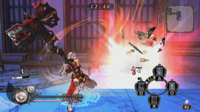 nights-of-azure-analise-review-pn_00003