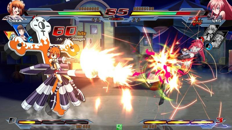 nitroplus-blasterz-heroines-infinite-duel-analise-review-pn_00001