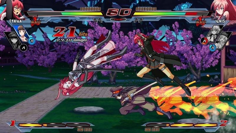 nitroplus-blasterz-heroines-infinite-duel-analise-review-pn_00004