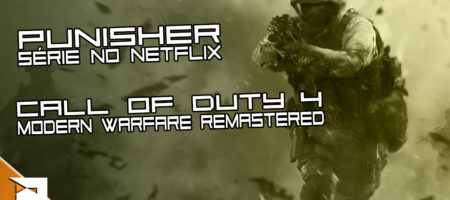 noticias-dia-29-abril-cod-4-remaster-punisher-netflix-pn-n