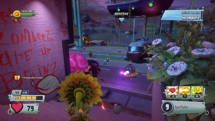 plants-vs-zombies-garden-warfare-2-rev-7-pn