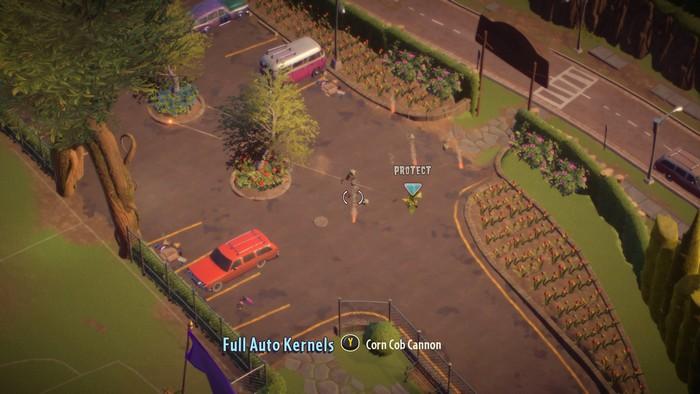 plants-vs-zombies-garden-warfare-2-rev-9-pn