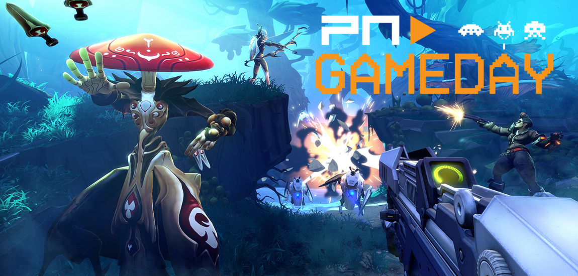 pn-gameday-battleborn-beta