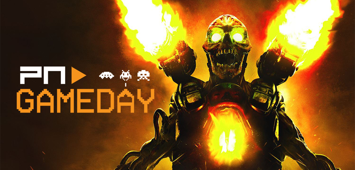 pn-gameday-doom-beta-02