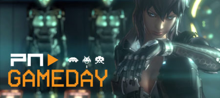 pn-gameday-ghost-in-the-shell-online