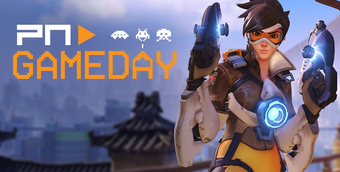 pn-gameday-overwatch-open-beta