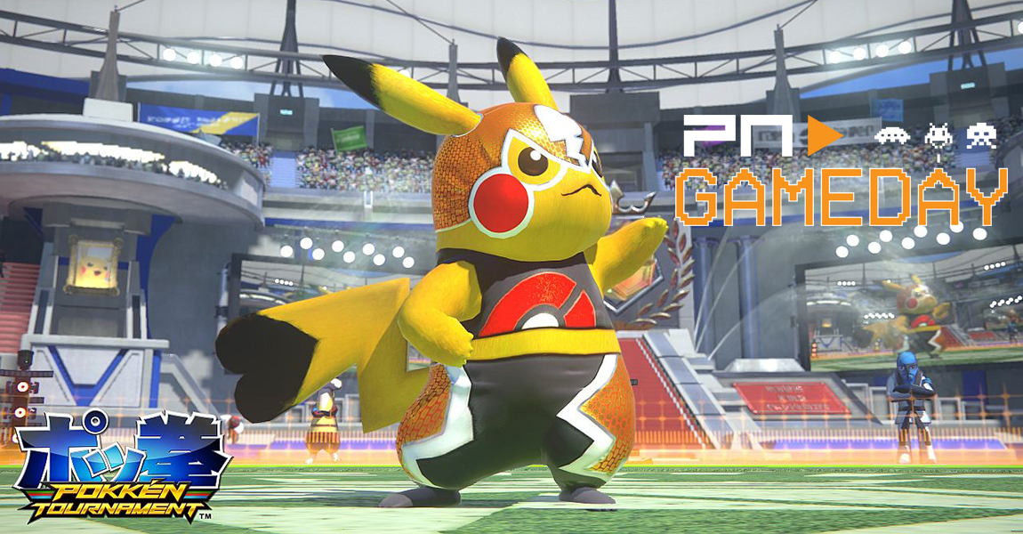 pn-gameday-pokken-tournament
