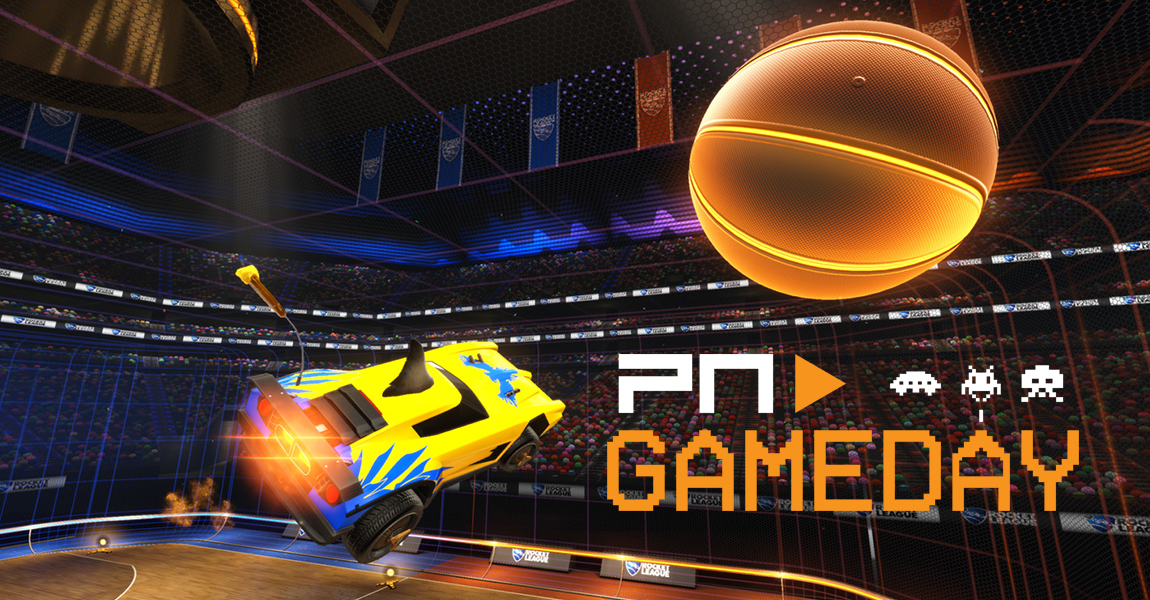 pn-gameday-rocket-league-hoops