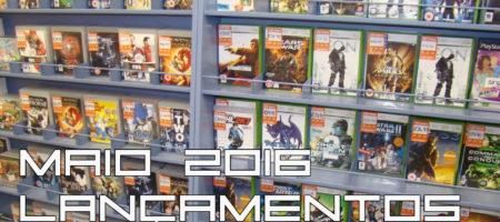 pn-lançamento-de-jogos-maio-2016