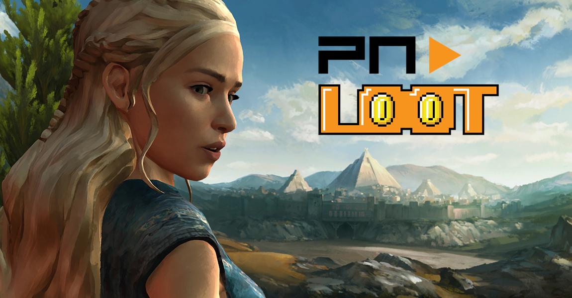 pn-loot-da-comunidade-game-of-thrones-02
