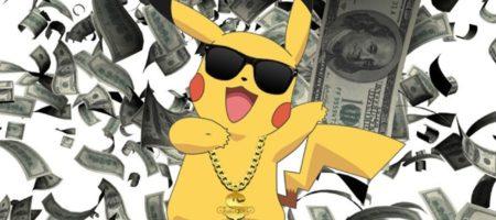 pokemon-money-pn