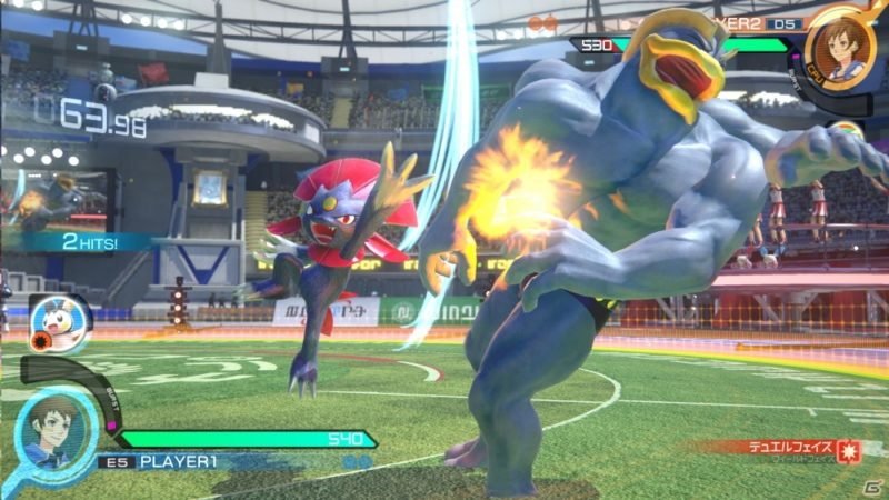 pokken-tournament-abril-pn
