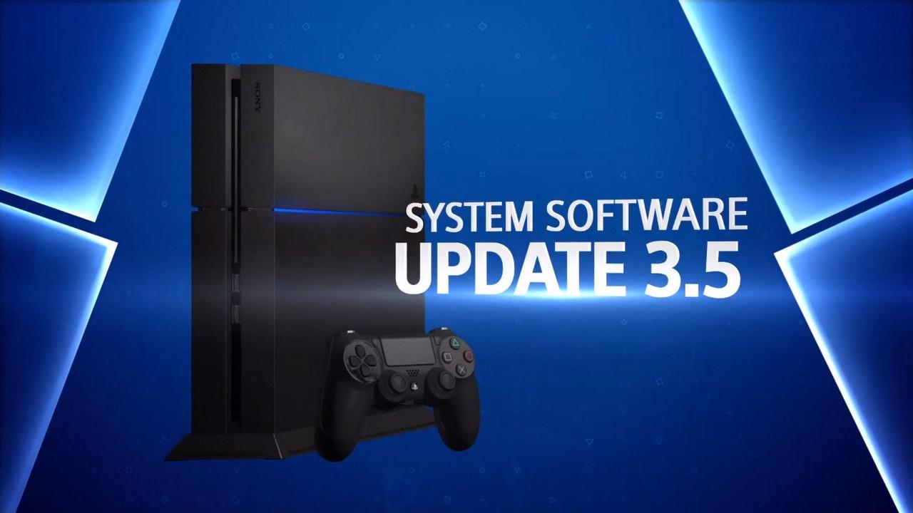 ps4-update-3-50-pn