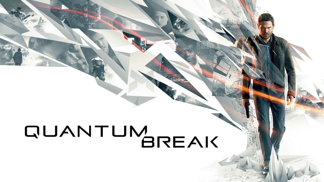 quantum-break-rev-top-pn