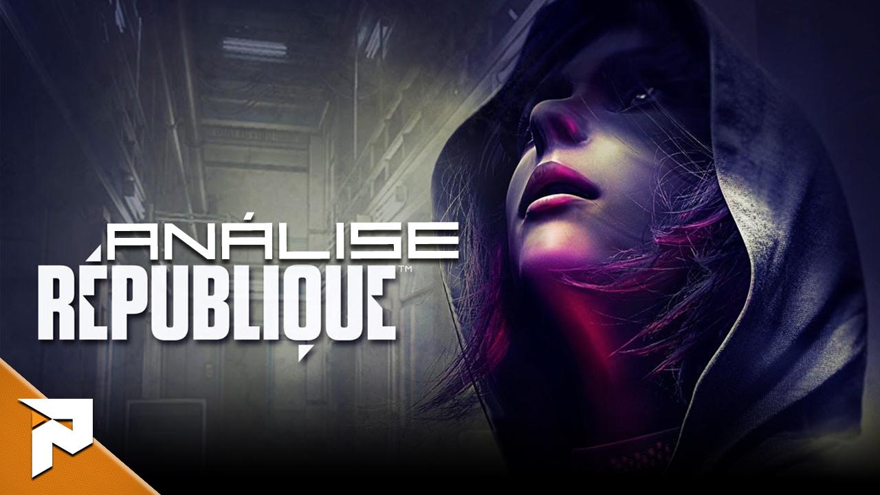 republique-analise-review-pn-n