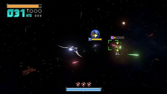 star-fox-zero-rev-3-pn