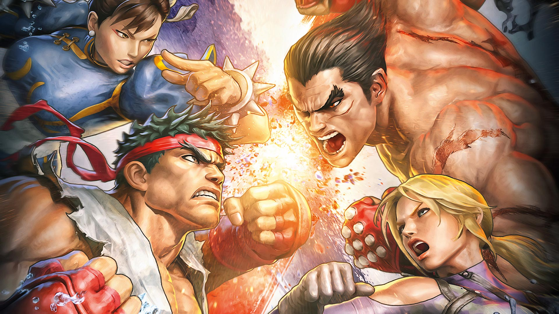 tekken-x-street-fighter-random-pn