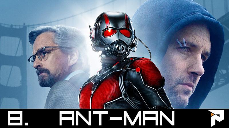 top-MCU-ant-man-pn